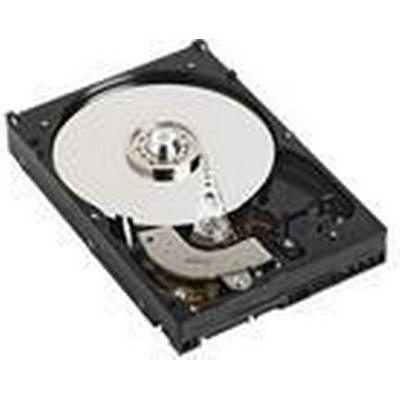 Dell 400-AMTL 2TB
