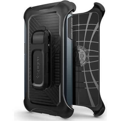 Spigen Belt Clip Case (Galaxy S6/S6 Edge)