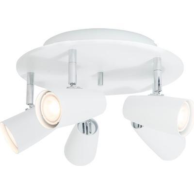 Belid S 6023 Dex 5lt Spotlight Spotlight
