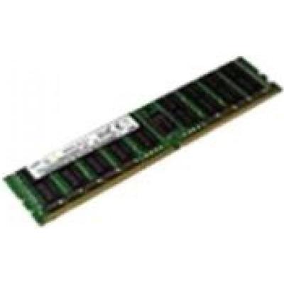 Lenovo DDR4 2133MHz 32GB ECC Reg (46W0800)