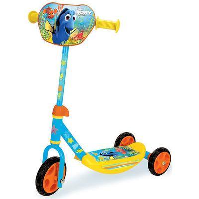 Smoby Disney Dory 3 Wheel Scooter