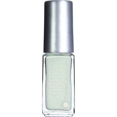 Depend Nail Polish Minilack O2 #4086 Pear Sorbet 5ml