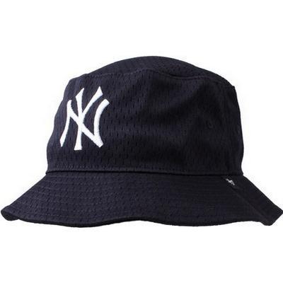 '47 New York Yankees Bucket Hat