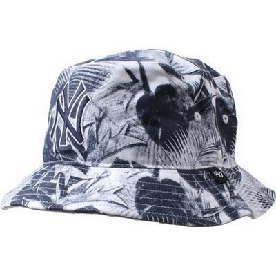 '47 New York Yankees Bucket Cap