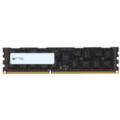 Mushkin Iram DDR3 1333MHz 32GB ECC Reg for Apple (MAR3R1339T32G44)