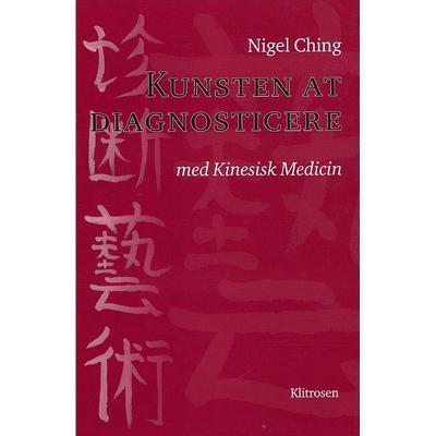 kinesisk medicin