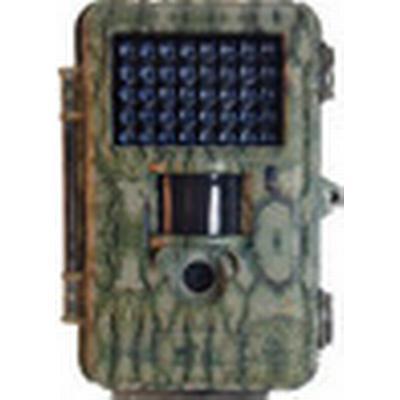 Bolyguard SG562-12mHD