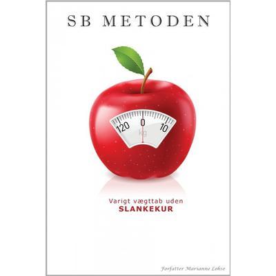 slankekur bog