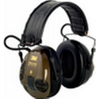 3M Peltor SportTac WS Light Med Bluetooth