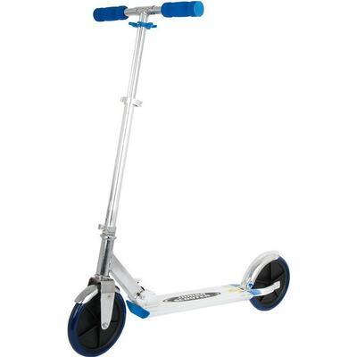 Legler Scooter Jumbo