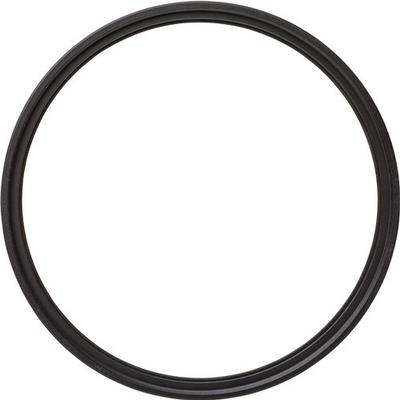 Heliopan Clear Protection 72mm