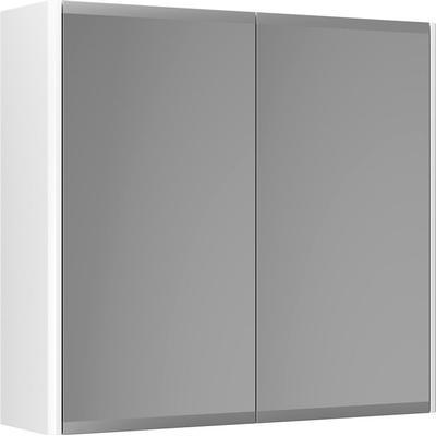 Gustavsberg Spejlskab Graphic 60 600x160mm