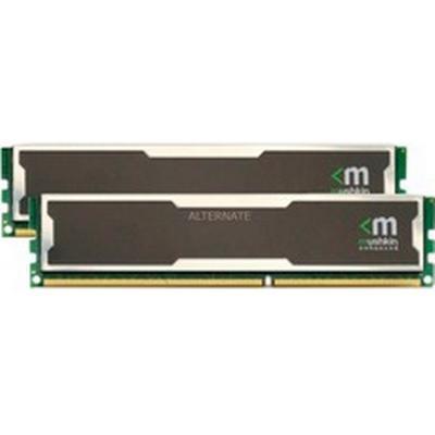 Mushkin Silverline DDR4 2133MHz 2x16GB (MSL4U213FF16G28X2)