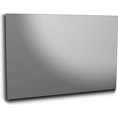 Gustavsberg Badeværelsesspejl Artic 100 1000x125mm