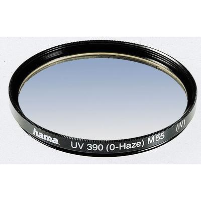 Hama UV AR 30.5mm