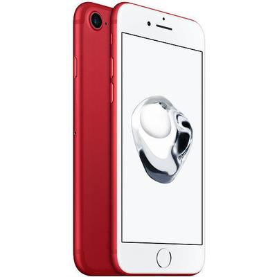 Apple iPhone 7 Plus (PRODUCT) RED Special Edition 128GB