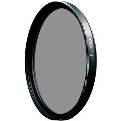 B+W Filter ND 0.9-8X SC 103 52mm
