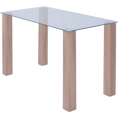 vidaXL 243020 Dining Table Matbord