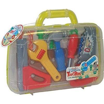 Peterkin Tool Carrycase