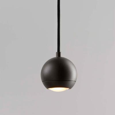 LIGHT-POINT Spy S2 Pendent Lamp Taklampa