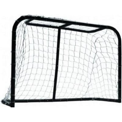 Stiga Metal Pro Goal