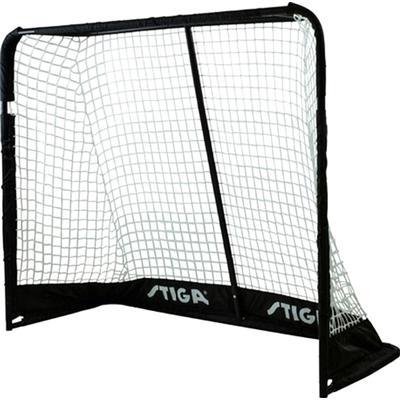 Stiga Street Goal