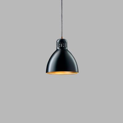 LIGHT-POINT Archi S1 Pendent Lamp Taklampa