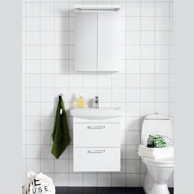 Hafa Møbelpakke Life 500x395mm