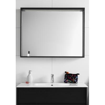 Hafa Badeværelsesspejl Original 900x100mm