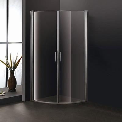 Opal Shower Corner Duschhörna 900x900mm
