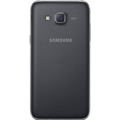 white samsung galaxy phones. samsung galaxy j5 sm-j500f white phones