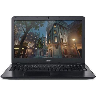 "Acer Aspire F5-573G-58GV (NX.GD6EK.009) 15.6"""