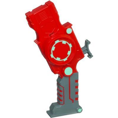 Hasbro Beyblade Metal Fusion Wind & Shoot Launcher