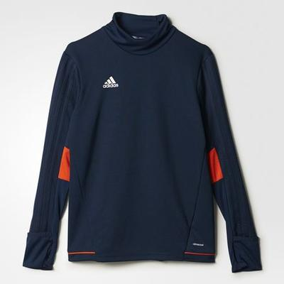 Adidas Tiro15 - Collegiate Navy / Energy / White (BQ2762)