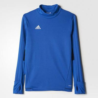 Adidas Tiro15 - Blue / Collegiate Navy / White (BQ2755)