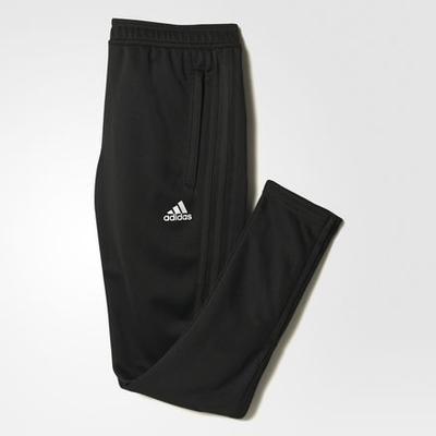 Adidas Tiro 17 - Black / White (BK0351)