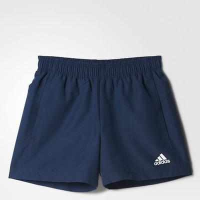 Adidas Essentials Base Chelsea Shorts - Collegiate Navy (BP8732)