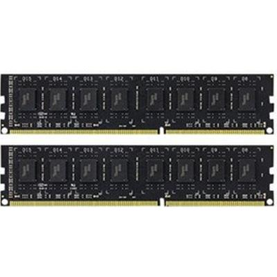 Team Group Elite DDR3L 1600MHz 2x4GB (TED3L8GM1600C11DC01)