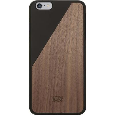Native Union Clic Wooden (iPhone 6 Plus/6S Plus)