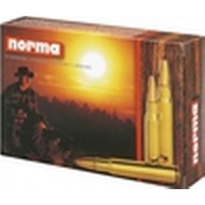 Norma Oryx 308 Win