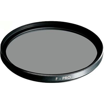 B+W Filter ND-filter ND103 37mm