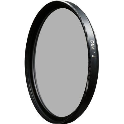 B+W Filter ND 0.6-4X MRC 102M 72mm