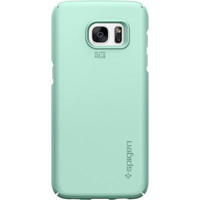 Spigen Thin Fit (Galaxy S7 Edge)