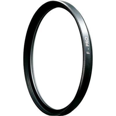 B+W Filter UV/IR CUT MRC 486M 62mm