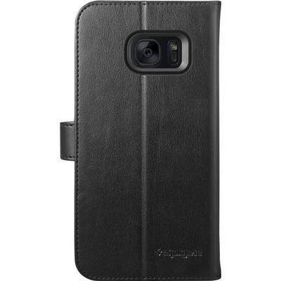 Spigen Wallet S (Galaxy S7)