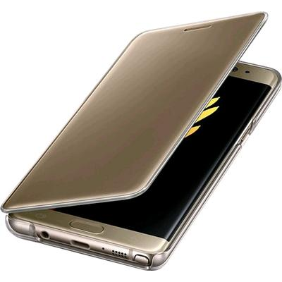 Samsung Clear View Cover (Galaxy Note7)