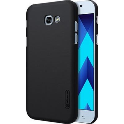 Nillkin Super Frosted Shield Case (Galaxy A3 2017)