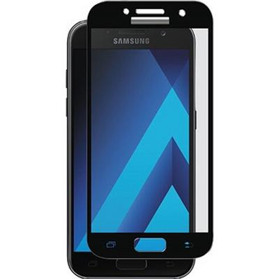 Panzer Full Fit Glass Screen Protector (Galaxy A3 2017)