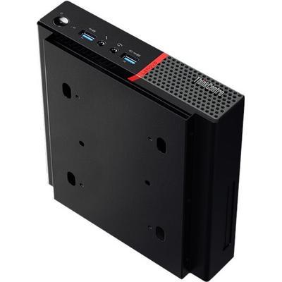 Lenovo ThinkCentre M600 (10G90020MX)