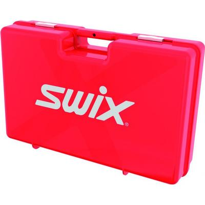 Swix T550 Vallabox